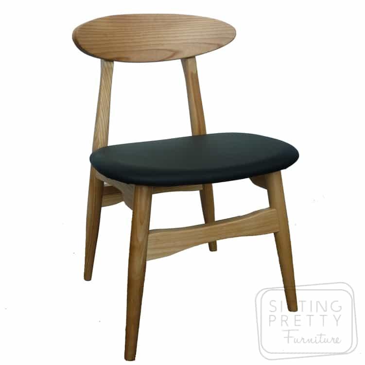 Products designer furniture perth sitting pretty for Design furniture replica usa