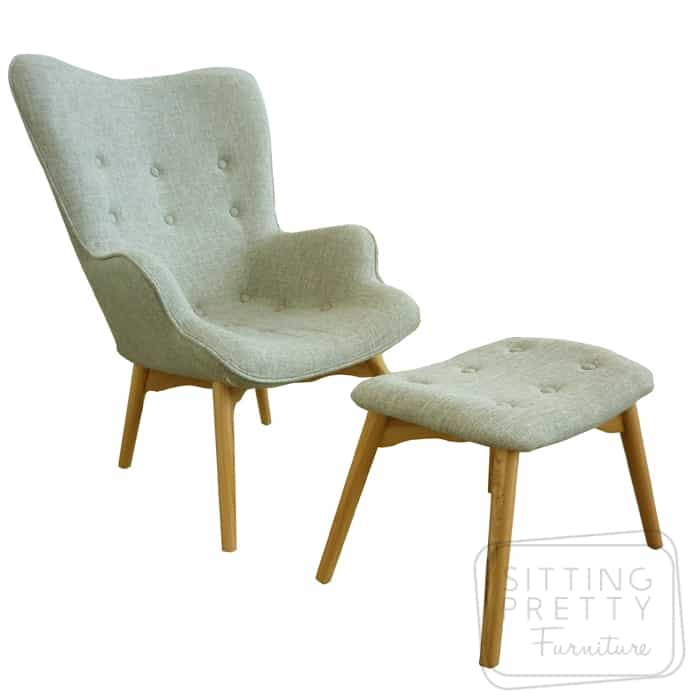 Sale designer furniture perth sitting pretty furniture for Design furniture replica usa