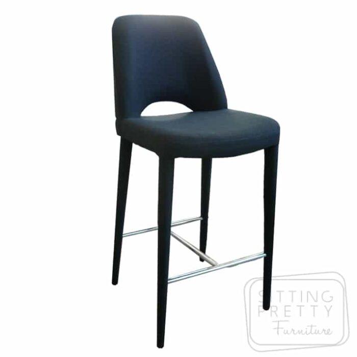 Sale designer furniture perth sitting pretty furniture for Designer replica furniture perth