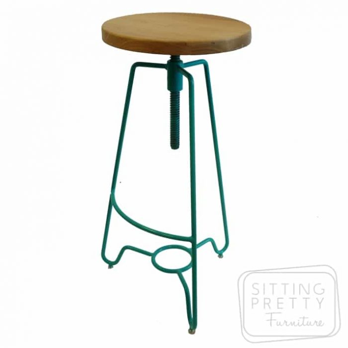 Stools Designer Furniture Perth Sitting Pretty