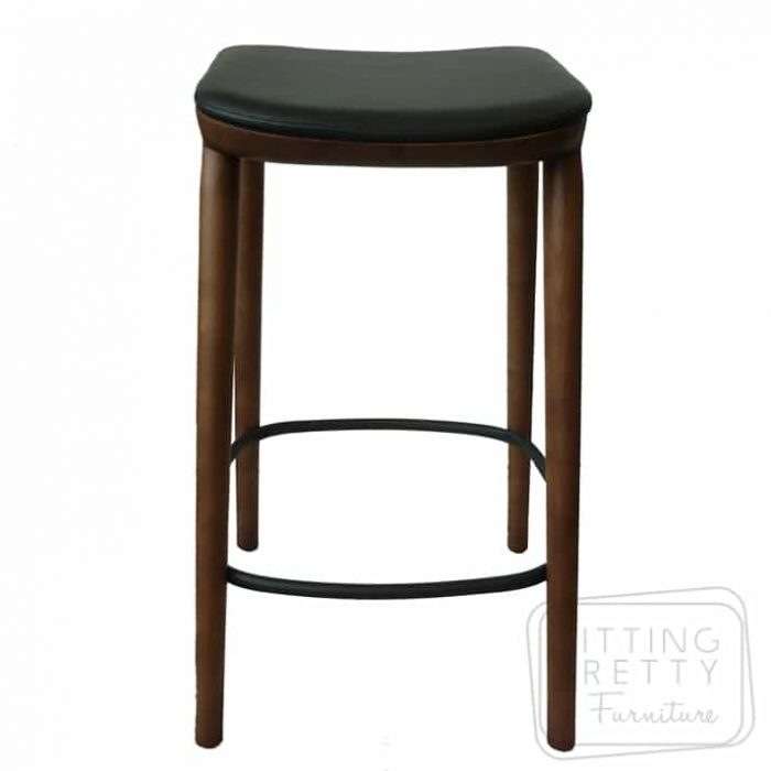 Stools designer furniture perth sitting pretty for Designer replica furniture perth