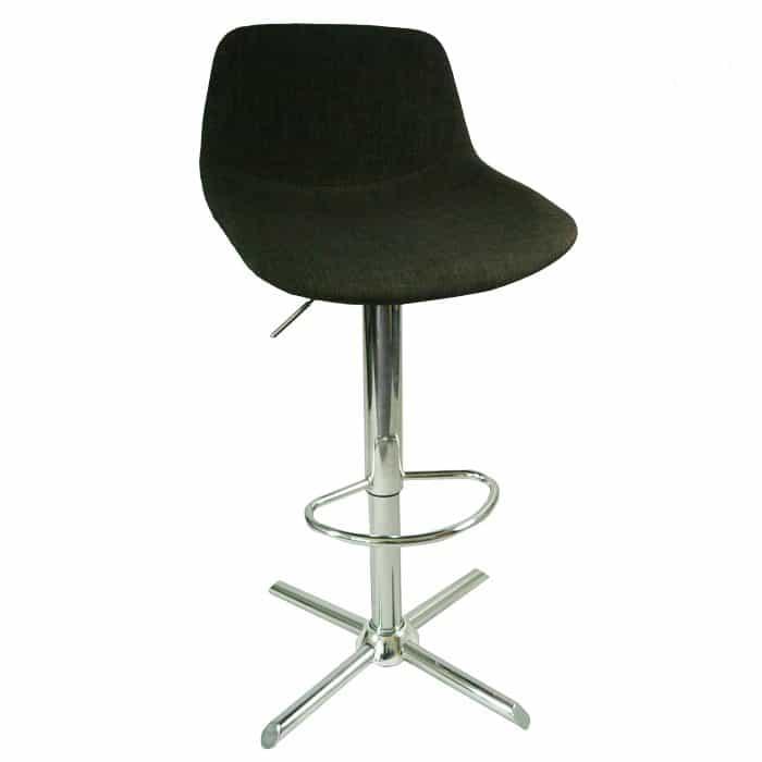 Stools Designer Furniture Perth Sitting Pretty