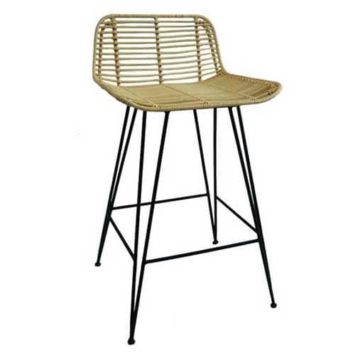 Sitting pretty furniture designer furniture perth for Designer replica furniture perth