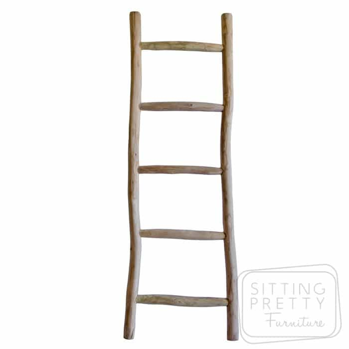 Arthur Display Ladder