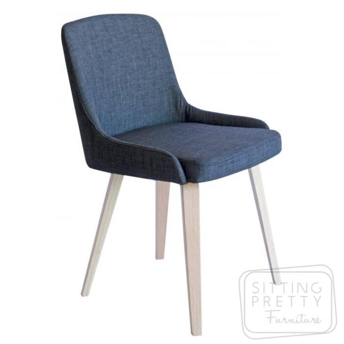 Surprising Chairs Designer Furniture Perth Sitting Pretty Furniture Ibusinesslaw Wood Chair Design Ideas Ibusinesslaworg