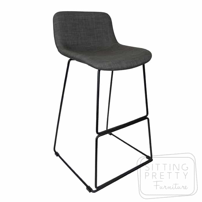 Magnificent Balmain Stool Inzonedesignstudio Interior Chair Design Inzonedesignstudiocom