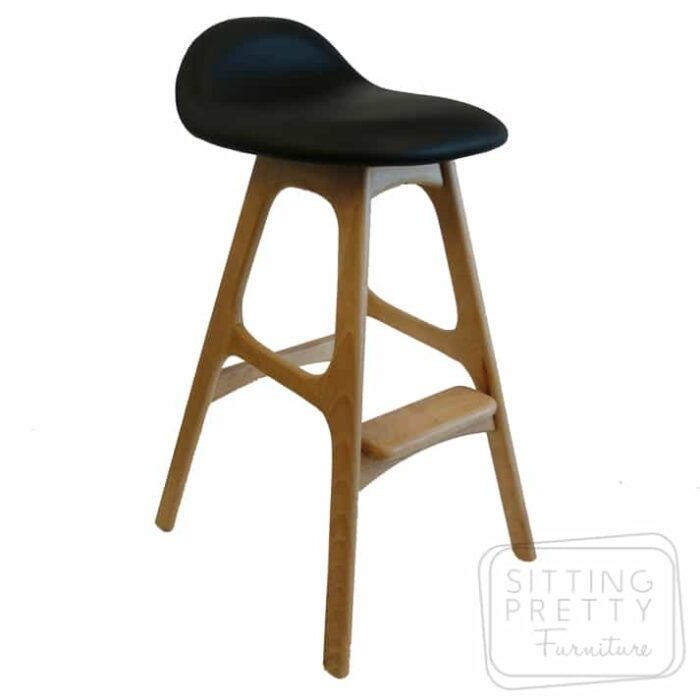 Replica Erik Buch Stool
