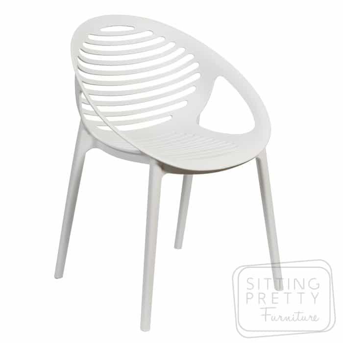 products designer furniture perth sitting pretty furniture