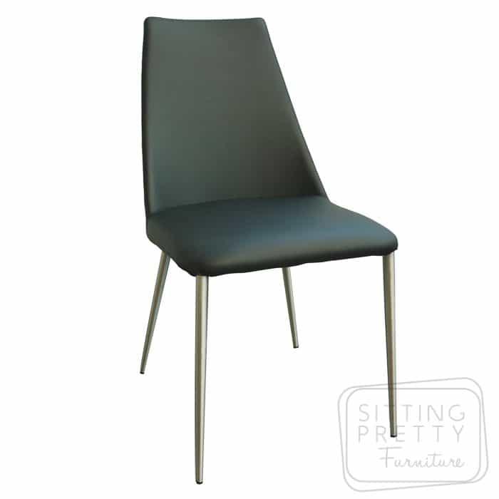 Daria designer furniture perth sitting pretty for Designer replica furniture perth