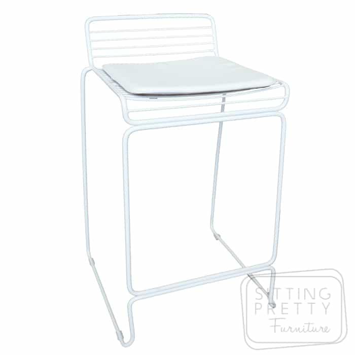 stools - designer furniture perth