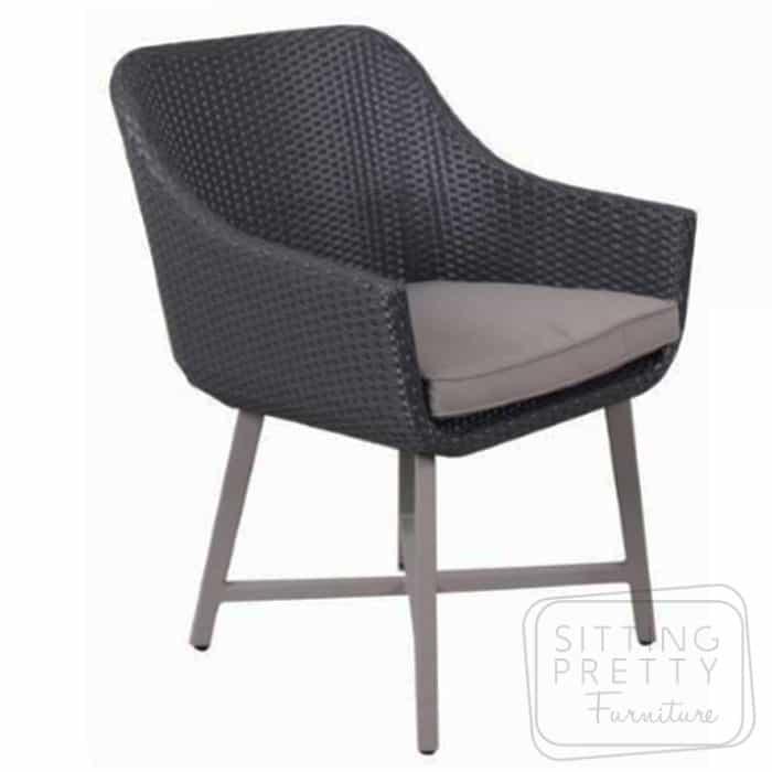 Products - Designer Furniture Perth - Sitting Pretty Furniture ...