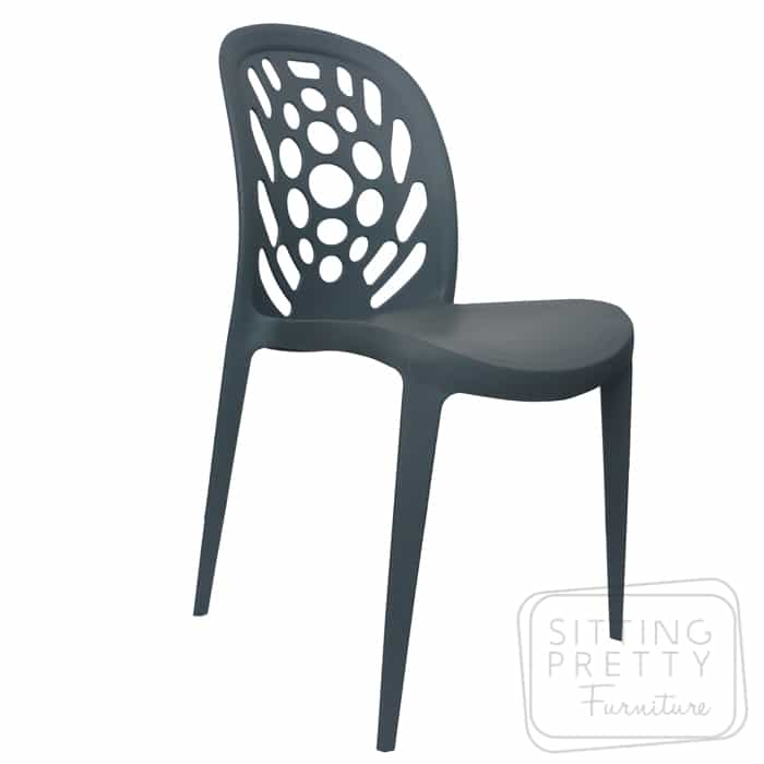 Products   Designer Furniture Perth   Sitting Pretty Furniture :: Perthu0027s  Online Bar Stool And Replica Furniture Specialist :: Bar Stools And Replica  ...