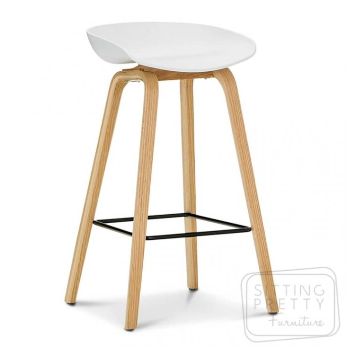 Stools Designer Furniture Perth Sitting Pretty Furniture