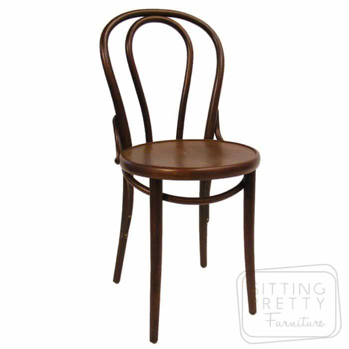 thonet designer furniture perth sitting pretty furniture