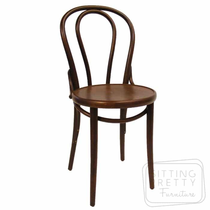 Cool Replica Bentwood Chair Walnut Inzonedesignstudio Interior Chair Design Inzonedesignstudiocom