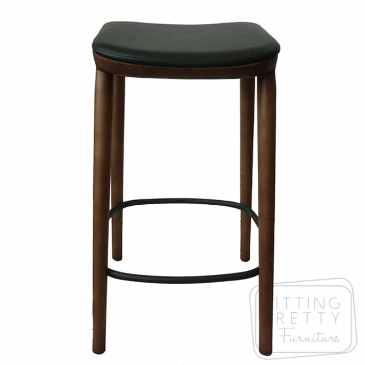 Waldorf Counter Stool