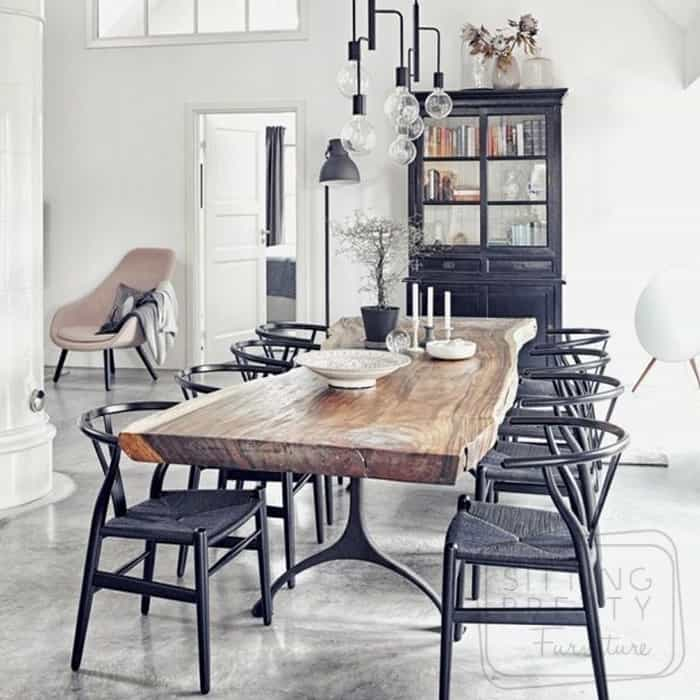Sitting pretty furniture slides designer furniture perth for Designer replica furniture perth