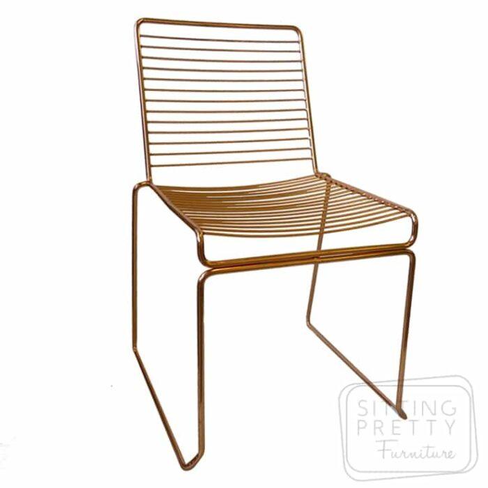 chairs - designer furniture perth