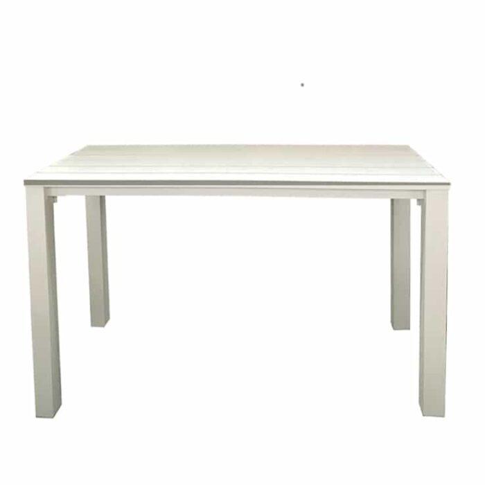 Tables designer furniture perth sitting pretty for Designer replica furniture perth