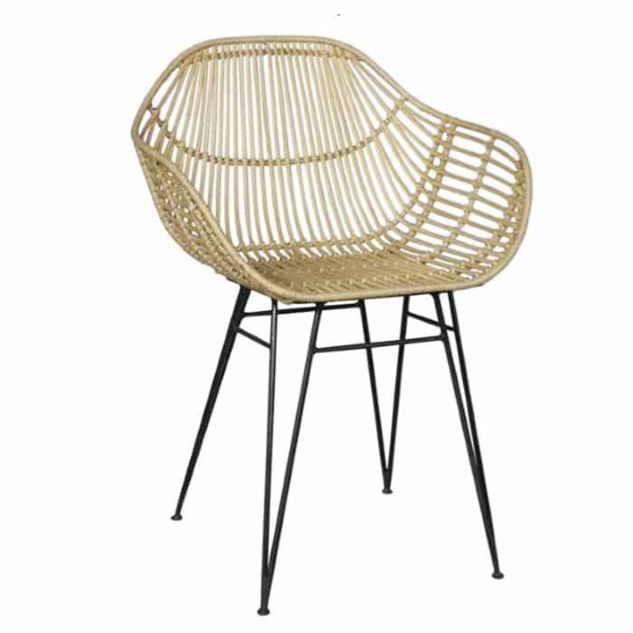 rattan designer furniture perth sitting pretty furniture