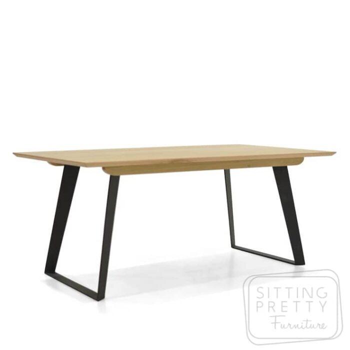 Tables Designer Furniture Perth Sitting Pretty