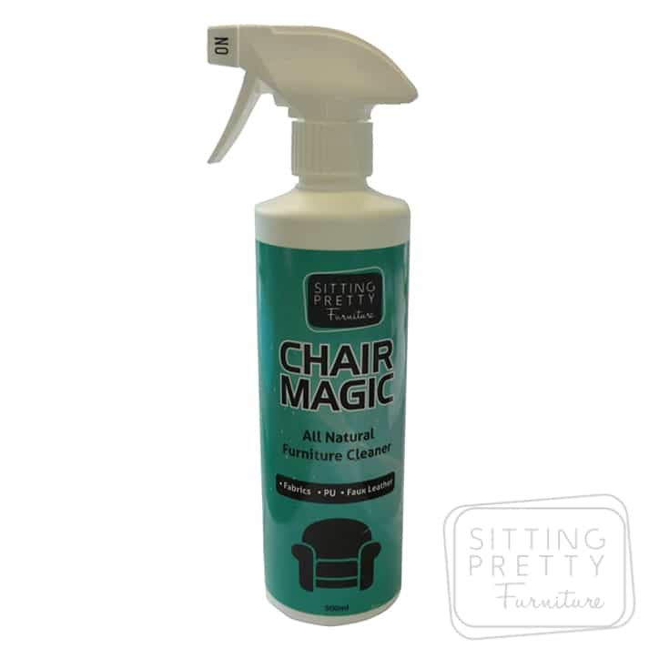 Chair Magic – 500ml