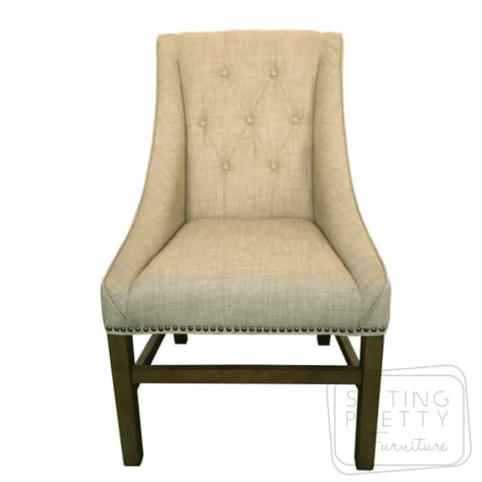products - designer furniture perth