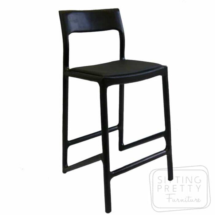 Products Designer Furniture Perth Sitting Pretty  : havana stb 700x700 from www.sittingprettyfurniture.com.au size 700 x 700 jpeg 70kB