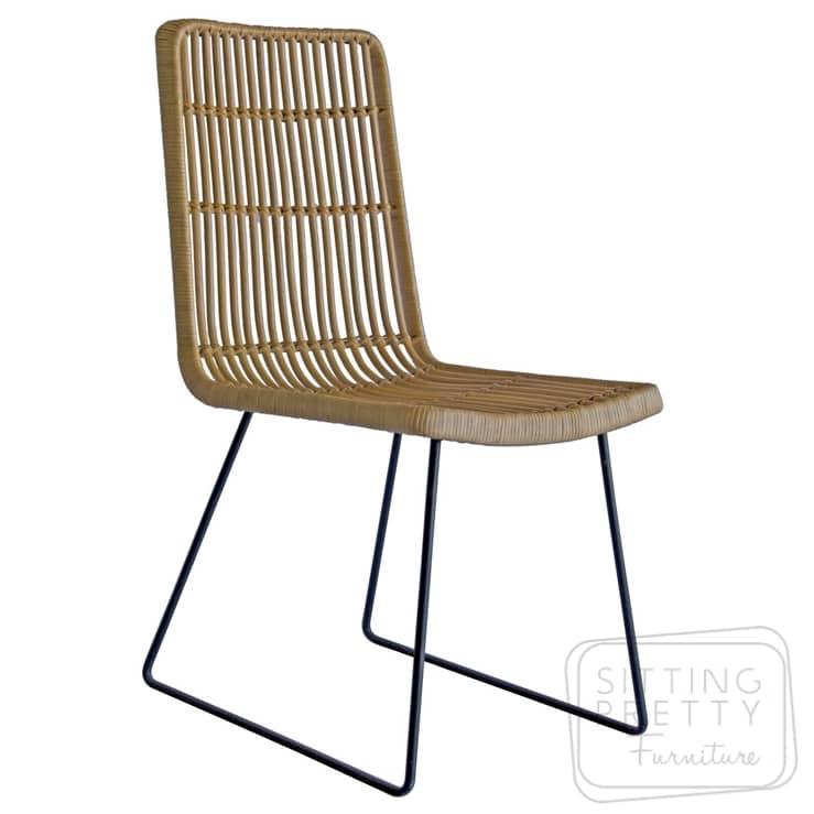 Products designer furniture perth sitting pretty for Designer replica furniture perth
