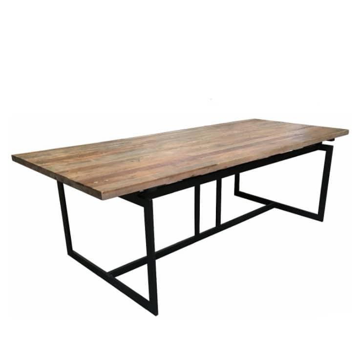 Torano Table – 240cm (FLOOR MODEL)