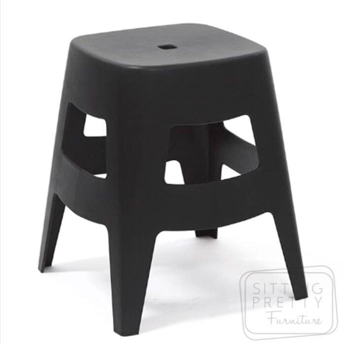 Alfresco designer furniture perth sitting pretty for Designer replica furniture perth