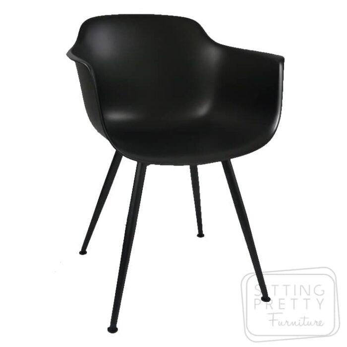 Cheap Eames Chairs Perth Jayson Home The Clarke Chair 28