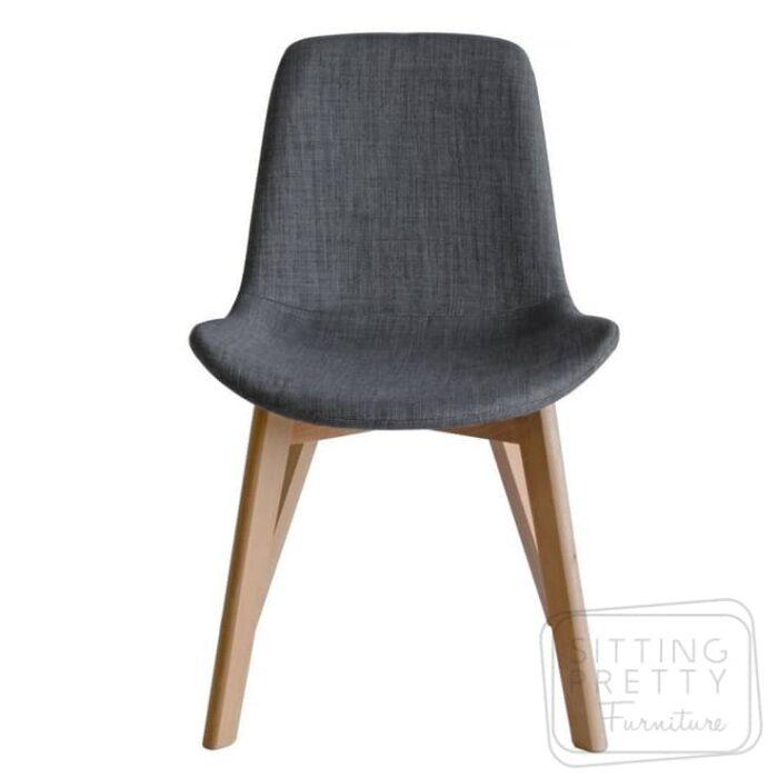 Cool Wooden Designer Furniture Perth Sitting Pretty Furniture Uwap Interior Chair Design Uwaporg