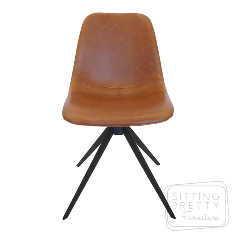 Harlem Chair