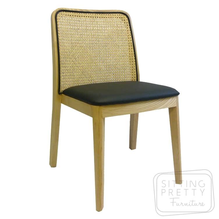 Cancun Chair