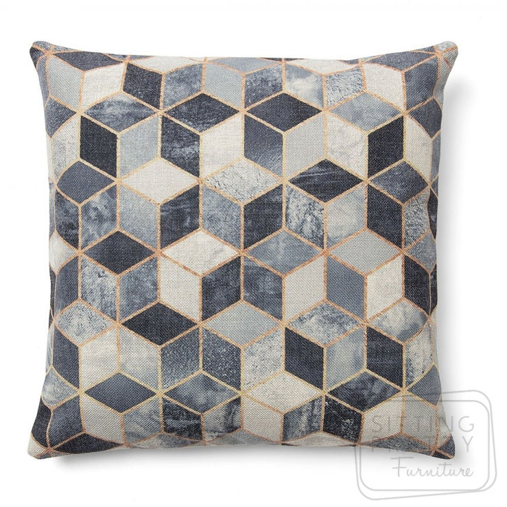 Insolit Cushion by LaForma