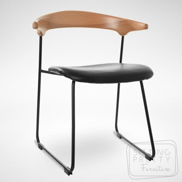 Products   Designer Furniture Perth   Sitting Pretty ...