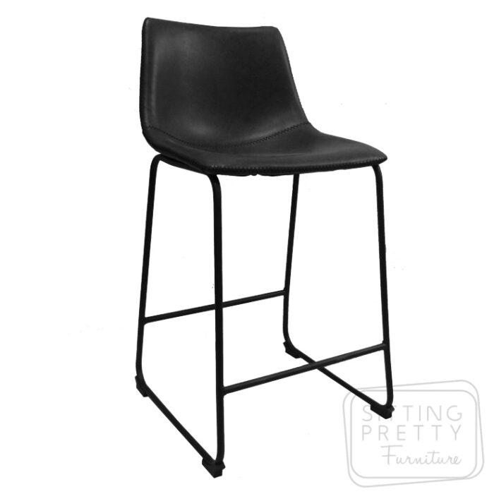 Stools - Designer Furniture Perth - Sitting Pretty Furniture