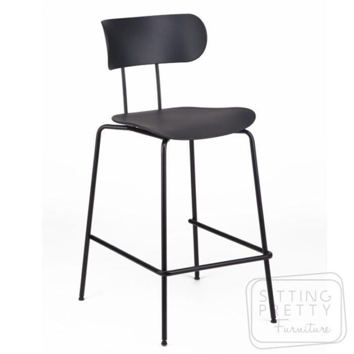Awe Inspiring Stools Designer Furniture Perth Sitting Pretty Furniture Pabps2019 Chair Design Images Pabps2019Com